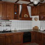 Apartment on Lenina 1, Samara