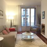 Plaza Mayor by Forever apartments,  Madrid