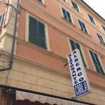 Hotel Carla,  Finale Ligure