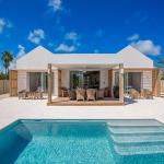 Caicos Dream,  Providenciales
