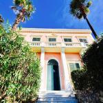 Cesare by KlabHouse,  Santa Margherita Ligure