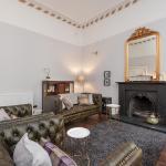 The Cornwall Street Residence, Edinburgh