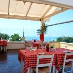 Villa Kornos - HG33, Kouklia