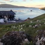 Á Tromini,  Tórshavn