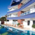 Apartamento Campeche, Florianópolis