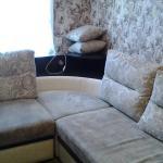 Holiday Home on Chebotarskaya 22, Taganrog
