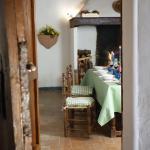 Fattoria Casa Sola, Barberino di Val d'Elsa