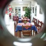 Hotel Residence Sirio,  Reggio di Calabria