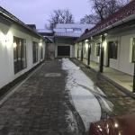 Casa Regia, Orăştie
