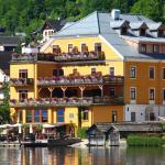Fotos do Hotel: Seehotel Grüner Baum, Hallstatt