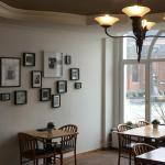 Fotos de l'hotel: Terminus, Turnhout