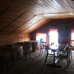 Sunrise Guest House Dombay, Dombay
