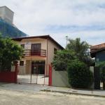Residencial Dona Vilma, Florianópolis