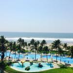 Mayan Playa Departamento Uxmal 602, Acapulco