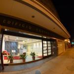 Departamento Centro Lagos 669, Temuco