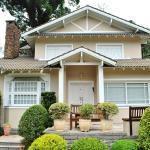 Casa Lagos de Gramado - 050,  Gramado