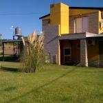 Hotel Pictures: Bajos Medanales, Victorica