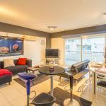 Kri Kri Apartments, Larnaka