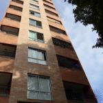 Fully Furnished Apartment Medellin, Medellín