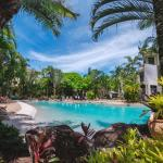 Sanctuary Lake Apartments, Gold Coast