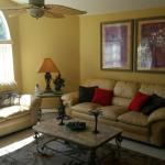 8709 Knightbridge Court Apartment ID Apts,  Kissimmee