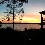 Fotos del hotel: Henrrison Sanctuary Lakes House, Point Cook