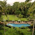 Plataran Ubud Hotel & Spa, Ubud
