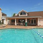 2729 N Poinciana Apartment VH Apts,  Kissimmee
