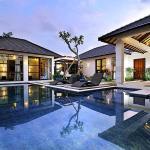 Arama Poolside Villa,  Seminyak