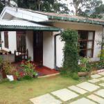 Sakura Holiday Home,  Nuwara Eliya