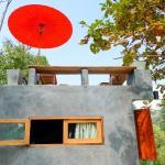 Tatanoy homestay,  Ban Pa Pae
