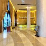 The Minpha Hotel Xiangyang, Xiangyang