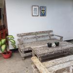 Coco Zen Guesthouse, Gili Trawangan