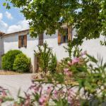 Maison de la Roche,  Ferrals-lès-Corbières