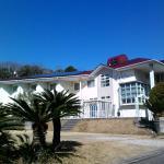 Refresh Inn Tomorrow, Tateyama