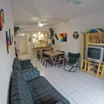 Apartamento Prainha,  Arraial do Cabo