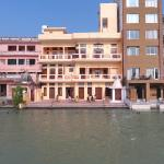 "DEVNADI ""Heritage Hotel"",  Haridwār"