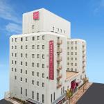 Nest Hotel Kumamoto, Kumamoto