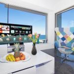 Thea Thalassa Apartment,  Protaras