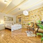 Apartment Camelia,  Rovinj