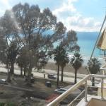 Albi Apartament, Vlorë