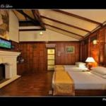 Hotel Pyin Oo Lwin,  Pyin Oo Lwin