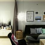 Meredith cosy seaview Apartment,  George Town