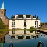 Zdjęcia hotelu: B&B Het Rozenknopje, Sippenaeken