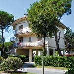 Villa Stefano, Bibione