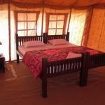 Sunshine Desart Camp, Jaisalmer