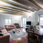 Garbatella Halldis Apartments,  Rome