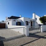 Baywatch Villa - The Cottage, Paternoster