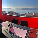 Apartment LORENA 2, Crikvenica