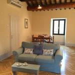 Rambaldi Apartments 1, Bardolino